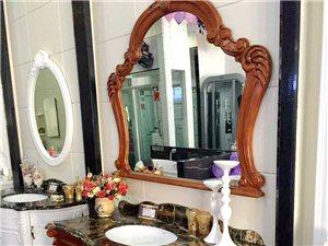 浪鲸卫浴·浴室柜系列