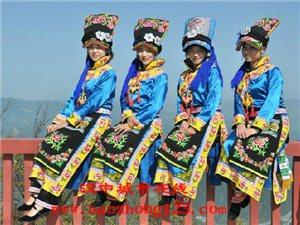 汉中人文纪录片《汉源》已陆续在央视首播