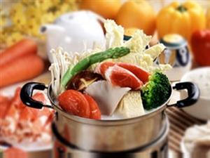 冬季吃暖锅的益处,吃暖锅的冤家看看吧