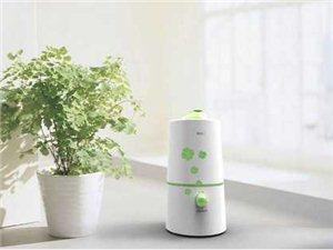 空气加湿器怎么清洁 空气加湿器清洁保养方法