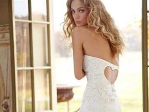 拍摄婚纱照必知的常识