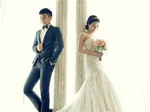 创意来袭 六大浪漫婚礼创意