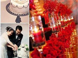 2014中国婚庆行业发展预测:资源整合与优胜劣汰