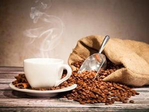 早餐醒脑食物让你活力倍增