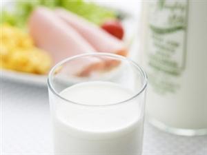 牛奶也要按需挑选