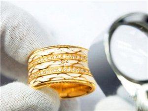 黄金首饰在婚嫁中的意义