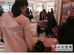 最佳楼主角 首导贺岁片:澳门太阳城平台碧桂园的业主最幸福