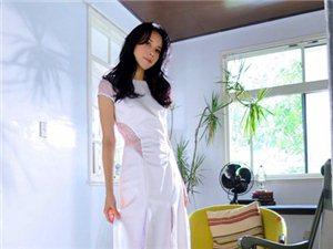 莫文蔚新歌《不散 不见》引歌迷感动流泪 mp3视频MV歌词完整大曝光
