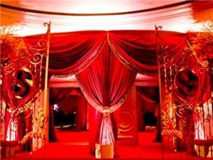 中式传统婚嫁中的一些习俗介绍