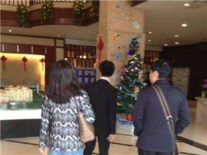 【看房记】北京黄大哥只中意海景房 小王力推博鳌优质楼盘