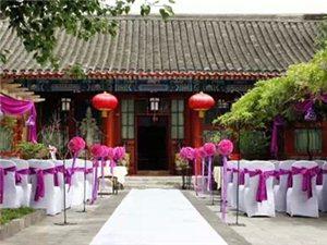 最受80后新人欢迎的婚礼策划方案