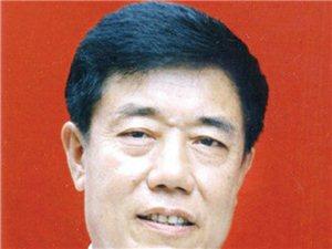 献身一生育人荣誉浓缩价值 ――记陕西省劳动模范、特级教师张代顺