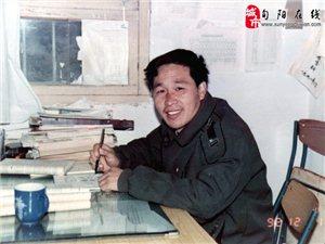 健康使者梦圆杏林 ――旬阳县医院中医科主任医师潘明星的故事