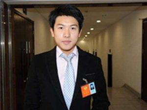 机客网络董事长徐瑞明:玩出来的26岁秒速飞艇亿万富豪
