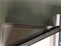 iPhone4S 黑色16G 行货近乎新品