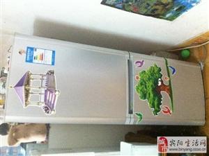 要回老家,低价急售品牌冰箱,制冷效果好