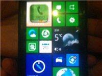 诺基亚lumia820转让