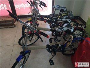 150元一辆9成新自行车,诚售