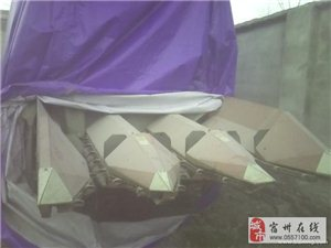 13福田雷沃玉米收割机急用钱