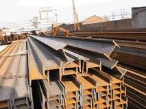 天津塘沽钢材现货销售主营角钢槽钢工字钢H型钢钢板