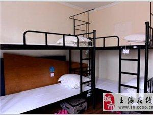 高端企业员工宿舍出租精装修独立卫浴拎包即住