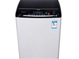 唐山洗衣機維修 專業維修洗衣機不進水不排水不甩干