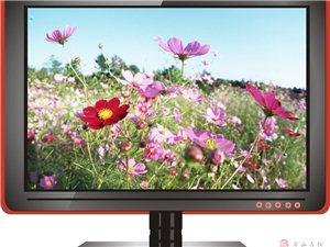 唐山電視機維修 液晶電視機維修 黑屏開不了機維修