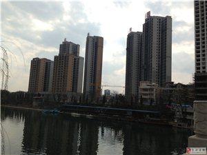 永�t・江�c城