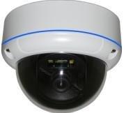 安防監控攝像機