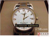 最k新款男人必備的手表轉讓了欲購從速xw