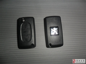 秀山開鎖-配鑰匙