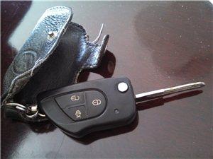 新駕練手尚品桑塔納2000電噴雙燃料CNG