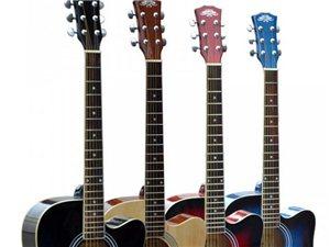 吉他教學、家教、陪練