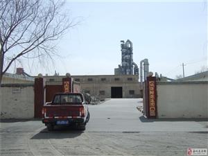 嘉北工业园区厂房出售