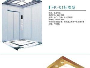 梅州(周邊)興寧電梯銷售安裝保養維修一條龍服務