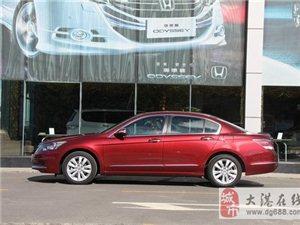赤峰市二手车行哪里最便宜二手轿车小车哪里有买