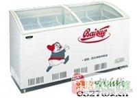 长期出售二手冰柜
