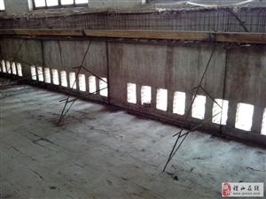 鸡笼鸡笼架子带料槽和饮水乳头