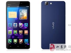 步步高VIVOX35.0大屏智能手机转让