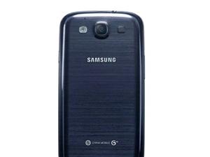 个人低价出售品牌手机