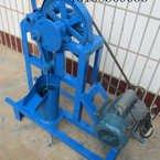 销售安装电机水泵
