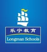 上海幼升小最新情报解读-乐宁教育