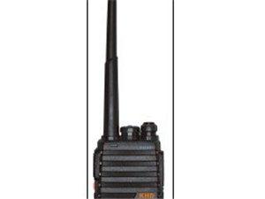 柯宏达KHD-685手持对讲机