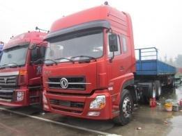 运输物流专线 聊城专业货运服务