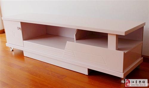 武漢組合電視柜家具現代簡約電視柜茶幾組合電視機柜