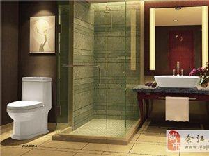 承接家装卫生间洁具安装