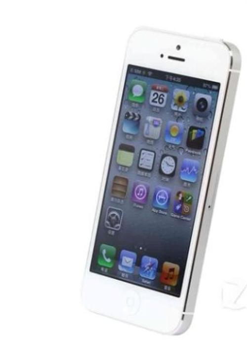 保修国行iPhone5正品白菜优发娱乐官网