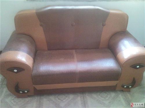 结婚的沙发便宜出售