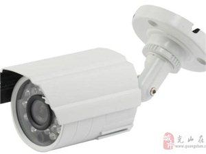 视频监控,密码刷卡门锁,可视门禁,电子巡逻系统,