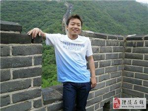 醴陵86年男找个女友